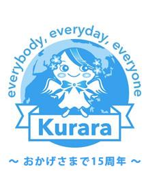 アミノ酸ブランド Kurara(クララ)